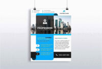 10 Free Flyer Templates For Microsoft Word | Proposal Sample inside Free Business Flyer Templates For Microsoft Word