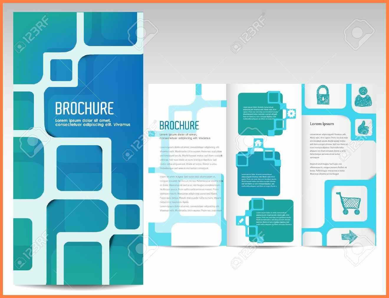 10+ Free Microsoft Word Tri Fold Brochure Templates | Andrew With Free Tri Fold Brochure Templates Microsoft Word