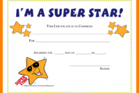 10+ Fun Certificate Templates For Employees | Reptile Shop throughout Funny Certificates For Employees Templates