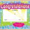 10+ Fun Certificate Templates | Reptile Shop Birmingham Inside Free Funny Award Certificate Templates For Word