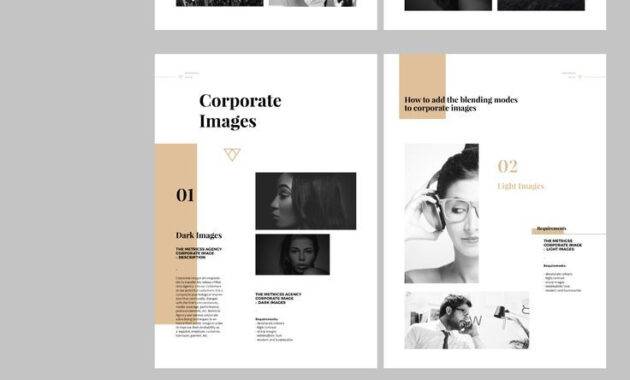 100+ Free Best Education Brochure Psd Templates | Журнал with 6 Panel Brochure Template