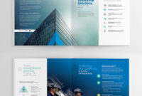 100+ Free Brochure Templates, Design & Print Brochures in Online Free Brochure Design Templates