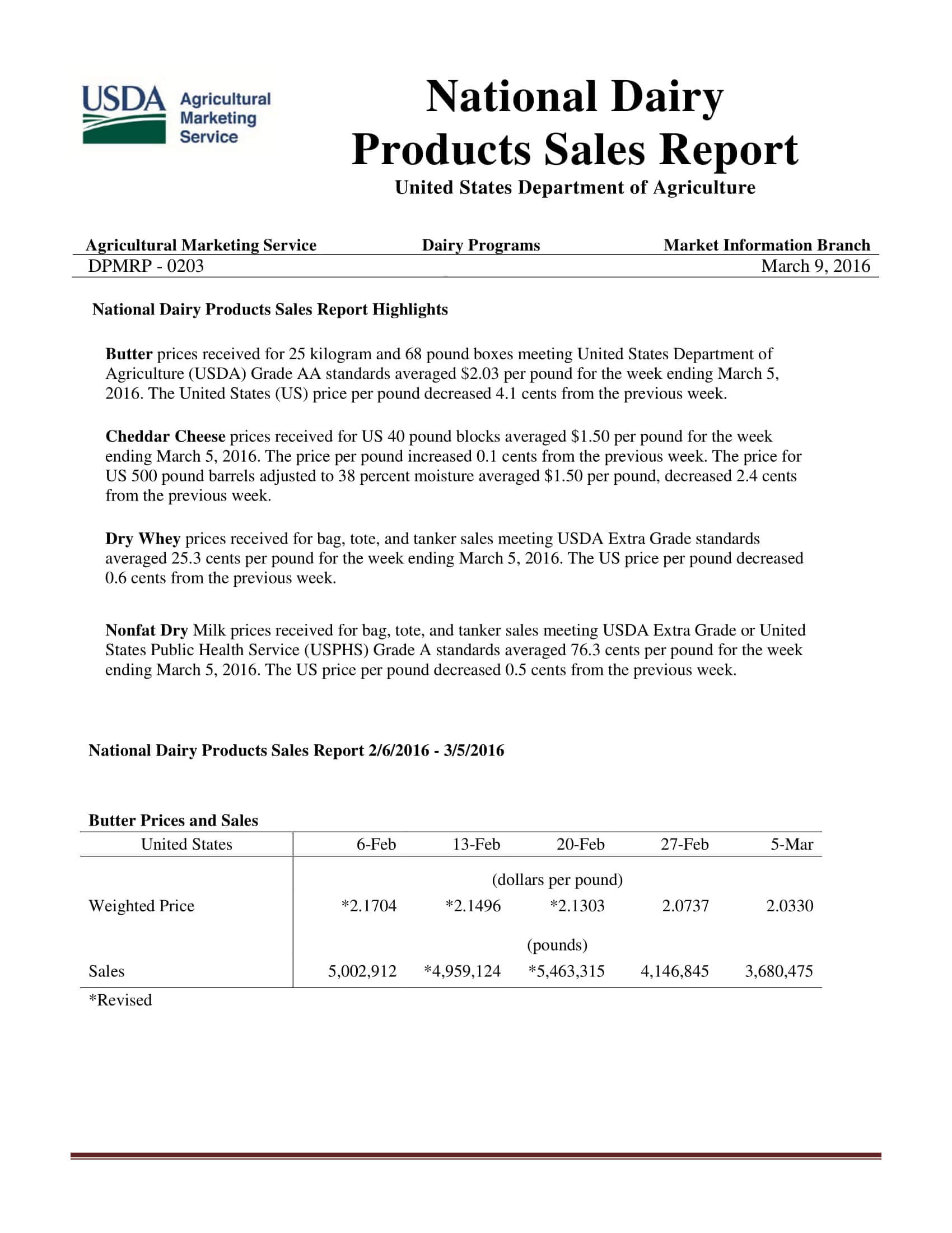11+ Annual Sales Report Examples – Pdf, Word, Pages | Examples Within Sales Trip Report Template Word
