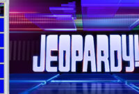 11 Best Free Jeopardy Templates For The Classroom for Jeopardy Powerpoint Template With Score