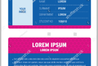 11+ Iconic Student Card Templates – Ai, Psd, Word | Free for Isic Card Template