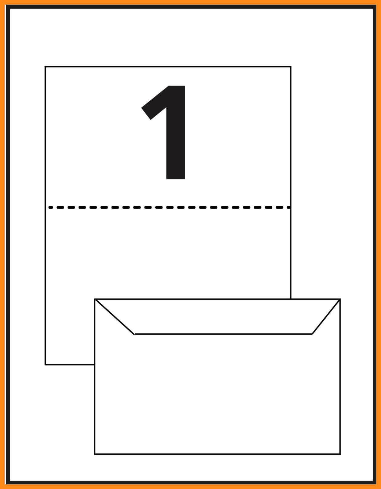 12-13 Blank Quarter Fold Card Template | Lascazuelasphilly inside Blank Quarter Fold Card Template