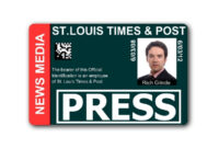 12 Images Of Media Center Passes Template | Vanscapital Throughout Media Id Card Templates