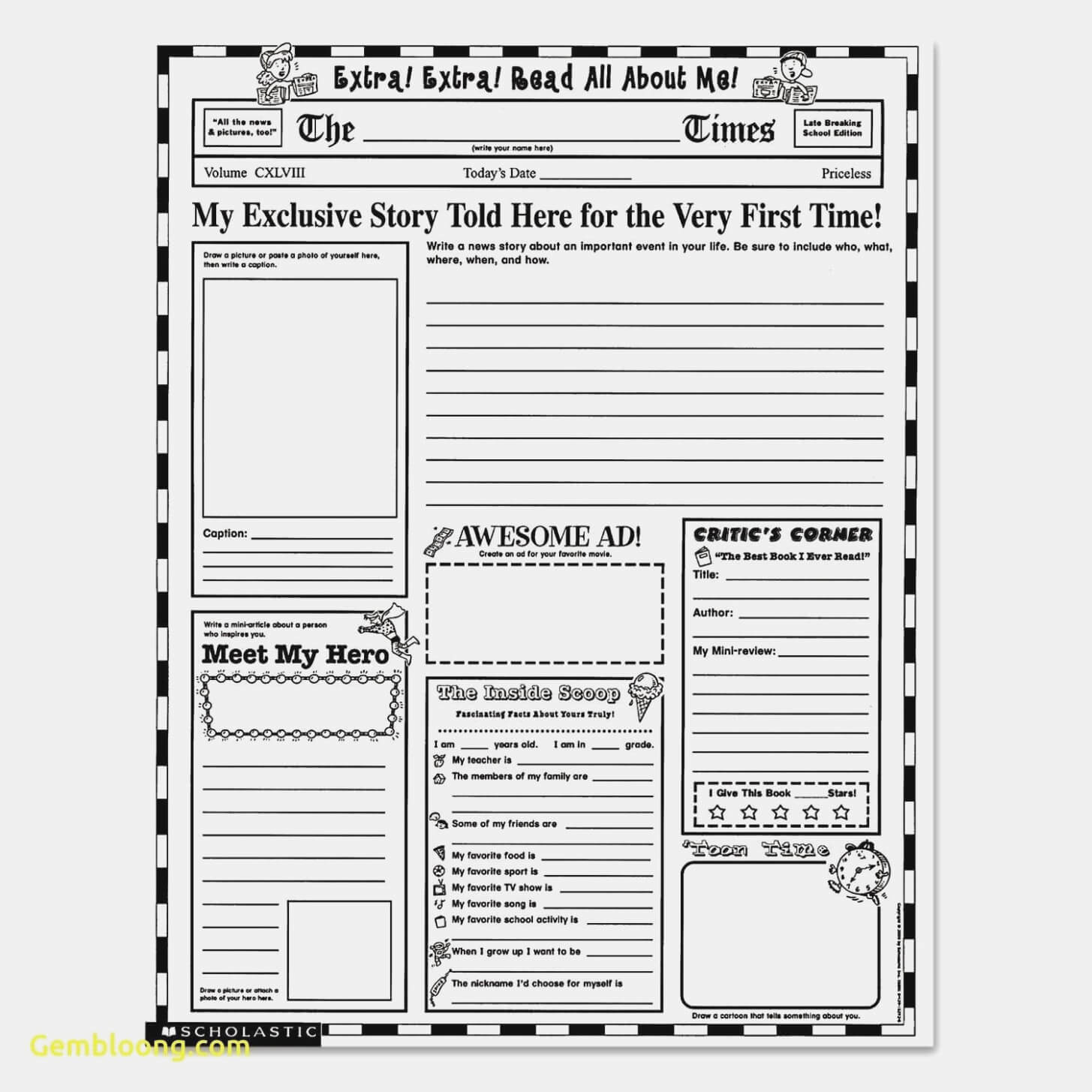 12 Per Page Label Template Nice Labels 12 Per Sheet Template In Word Label Template 12 Per Sheet