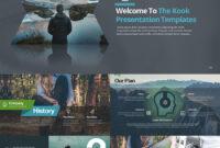 15 قالب Powerpoint إبداعي — لتقديم أفكارك المبتكرة inside Powerpoint Photo Slideshow Template