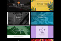 15 Fun And Colorful Free Powerpoint Templates | Present Better inside Powerpoint Photo Slideshow Template