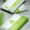 15+ Landscaping Business Card Templates – Word, Psd | Free Within Landscaping Business Card Template