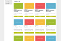 17 Free Amazing Responsive Business Website Templates inside Blank Html Templates Free Download