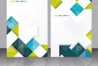 18 Leaflet Design Templates Images – Creative Brochure in Creative Brochure Templates Free Download