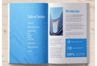19 Consulting Report Templates That Every Consultant Needs for Consultant Report Template