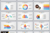 20+ Annual Report Powerpoint Templates intended for Annual Report Ppt Template