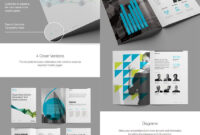 20 Best Indesign Brochure Templates – For Creative Business Within Brochure Template Indesign Free Download