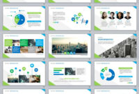 20+ Blue Simple Powerpoint Template regarding Powerpoint Template Resolution