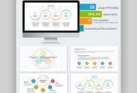 20 Great Powerpoint Templates To Use For Change Management throughout Change Template In Powerpoint