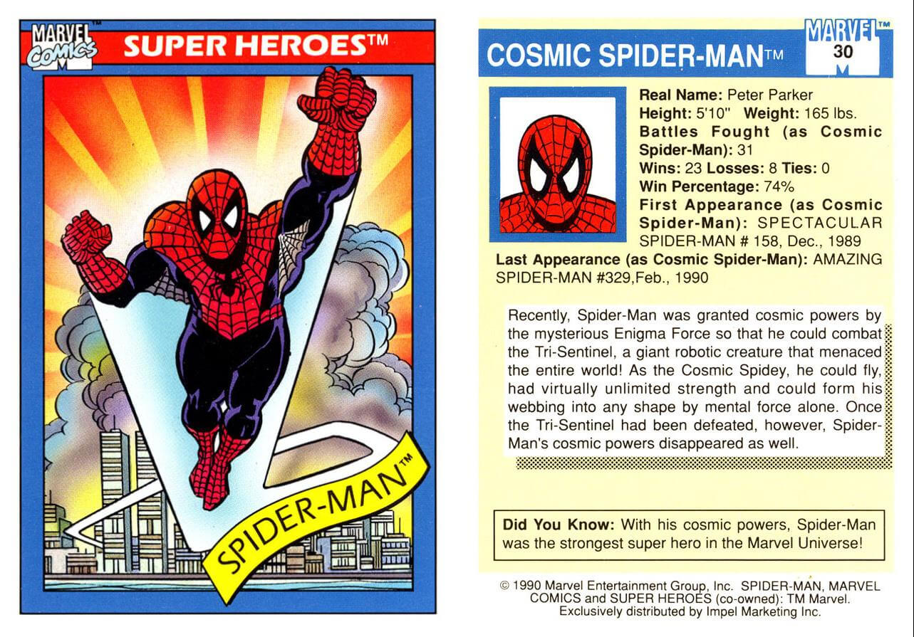 21 Images Of Superhero Trading Cards Template | Netpei regarding Superhero Trading Card Template
