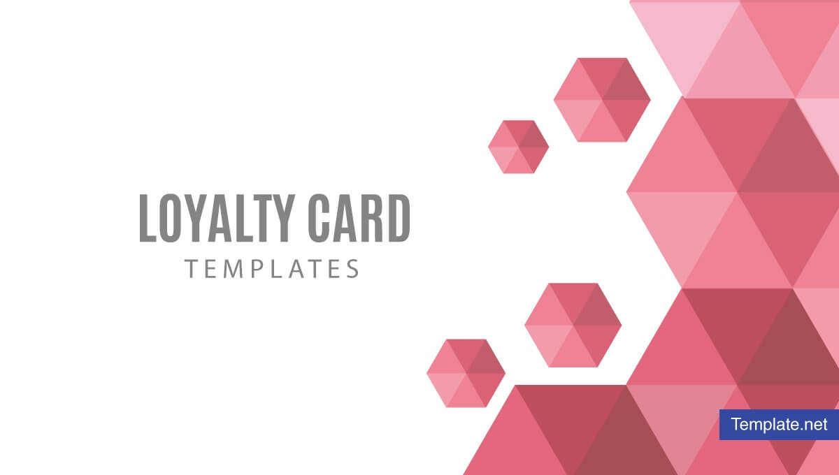 22+ Loyalty Card Designs & Templates - Psd, Ai, Indesign intended for Membership Card Template Free