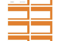 25 Cool Membership Card Templates & Designs (Ms Word) ᐅ inside Membership Card Template Free