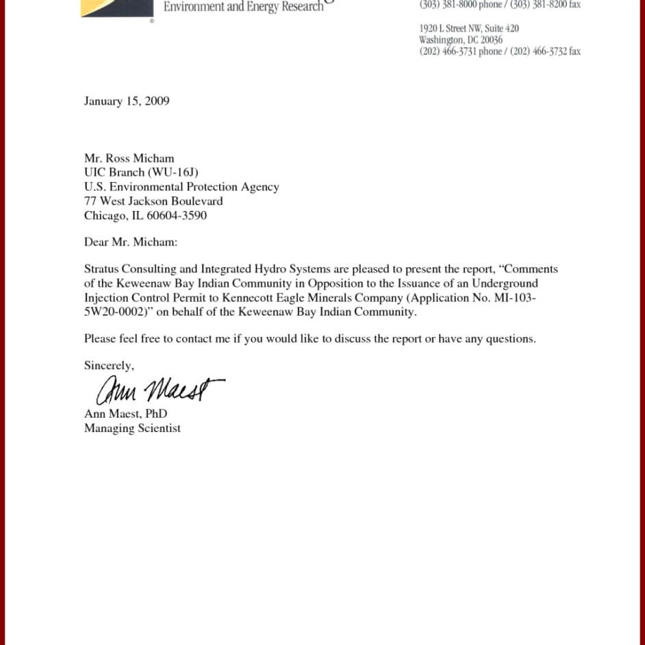 25 Designs Of Microsoft Word Business Letter Template For Microsoft Word Business Letter Template