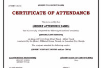 27 Images Of Adult Education Certificate Template | Masorler In Continuing Education Certificate Template