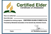27 Images Of Free Printable Ordination Certificate Template with regard to Ordination Certificate Templates
