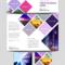 3 Panel Brochure Template Google Docs Free | Graphic Design Intended For Google Docs Travel Brochure Template