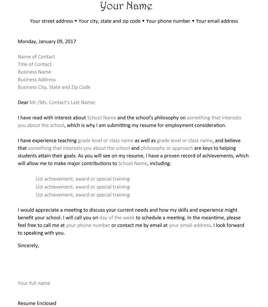 30+ Amazing Letter Of Interest Samples & Templates With Letter Of Interest Template Microsoft Word