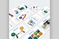30 Best Infographic Powerpoint Presentation Templates—With with Biography Powerpoint Template