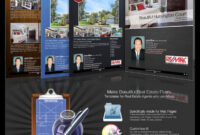 30 Brochure Template For Mac | Andaluzseattle Template Example with Mac Brochure Templates