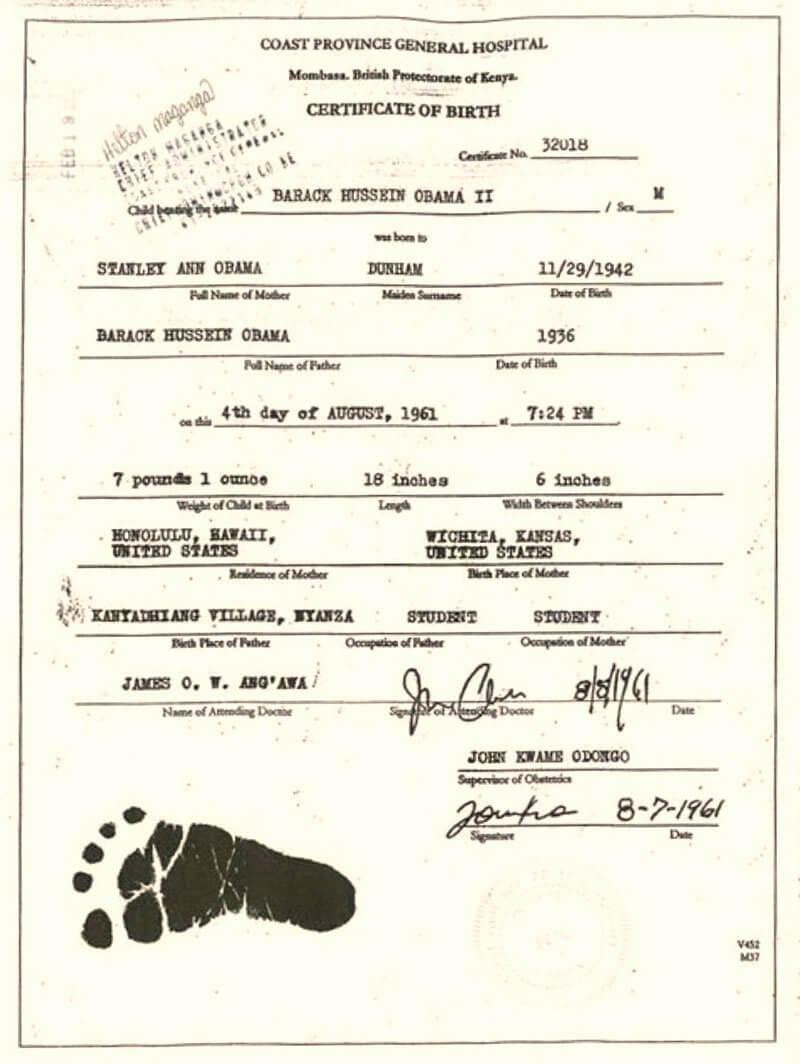 30 Colombian Birth Certificate Translation Template throughout Fake Birth Certificate Template