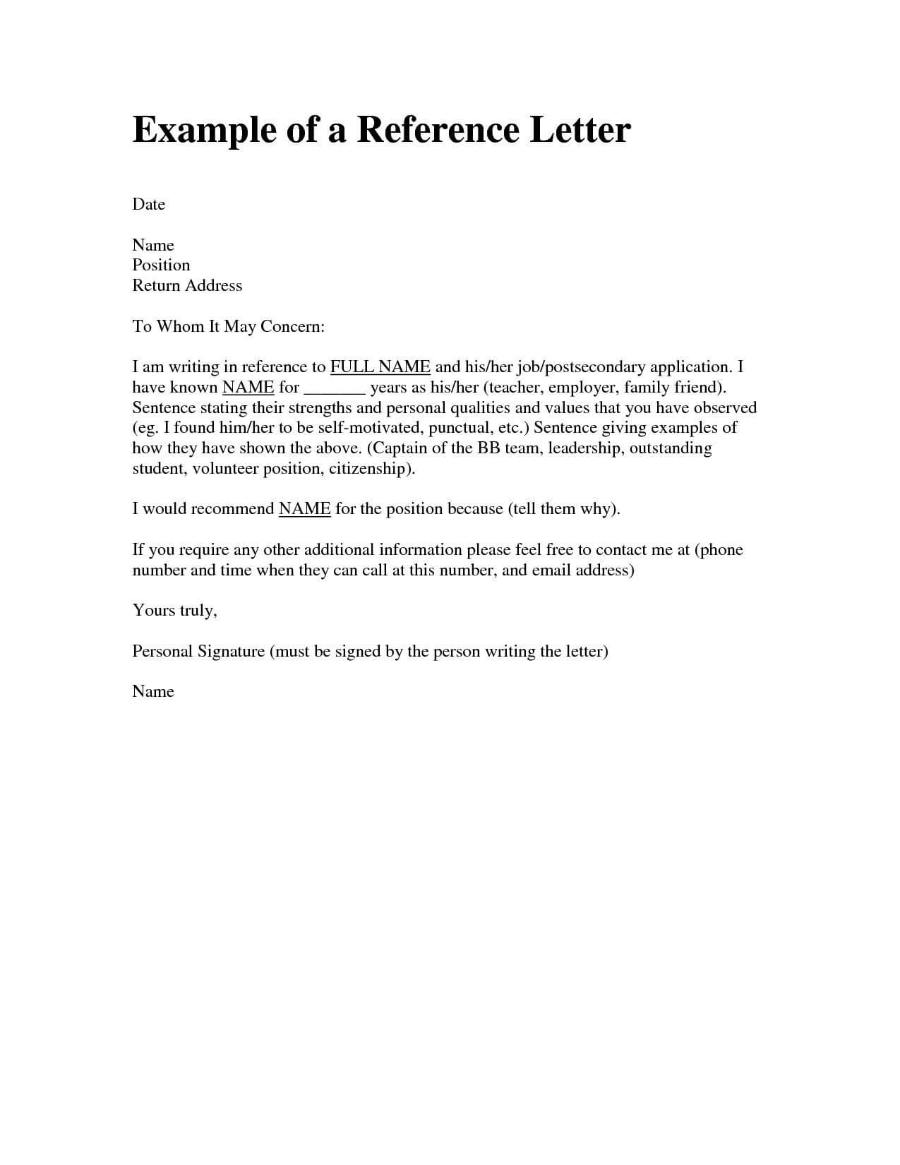 30+ Cover Letter Template Word . Cover Letter Template Word with Good Conduct Certificate Template
