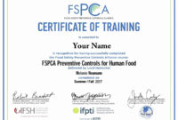 30 Fall Protection Training Certificate Template | Pryncepality inside Fall Protection Certification Template
