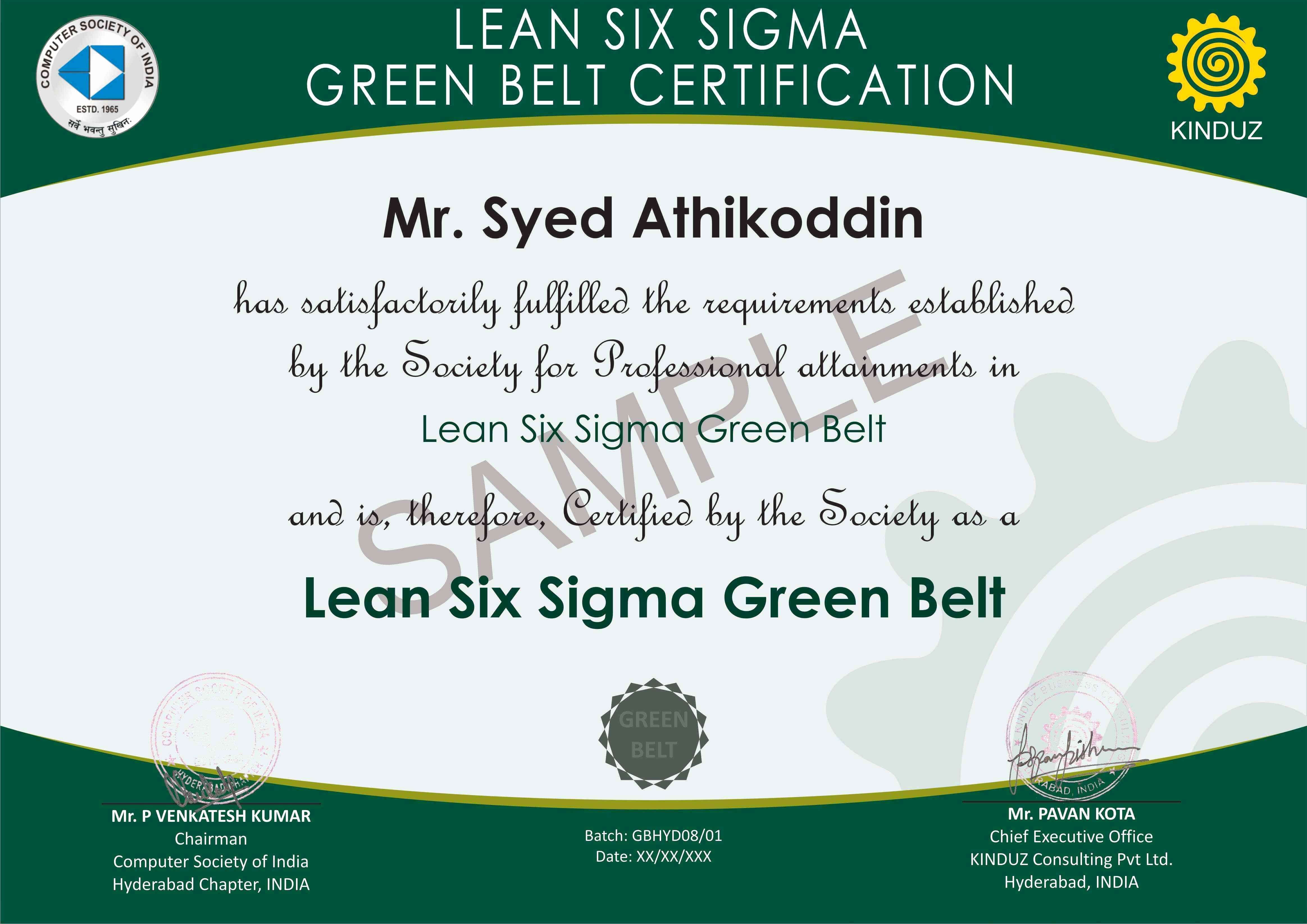 30 Free Black Belt Certificate Template | Pryncepality With Green Belt Certificate Template