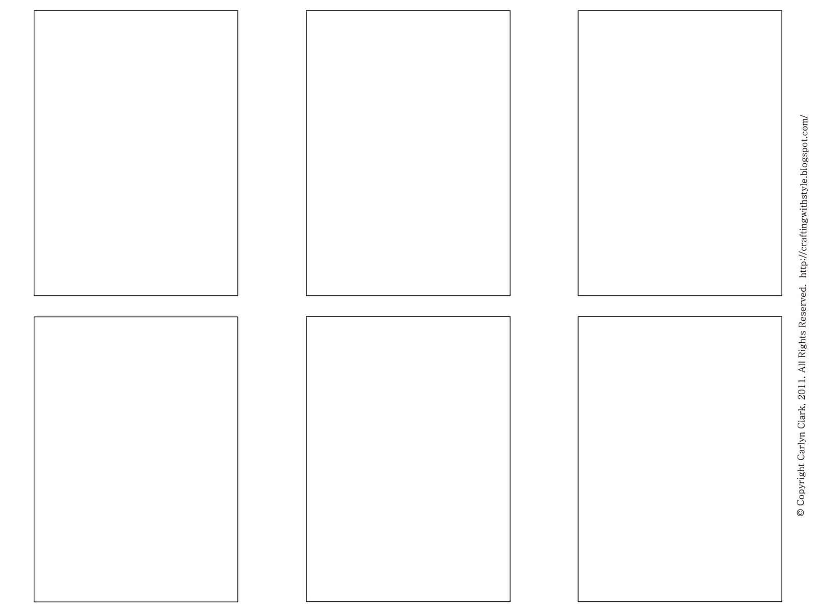 30 Free Trading Card Template Download | Simple Template Design throughout Free Trading Card Template Download