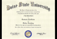 30 Name A Star Certificate Template | Pryncepality pertaining to Star Naming Certificate Template