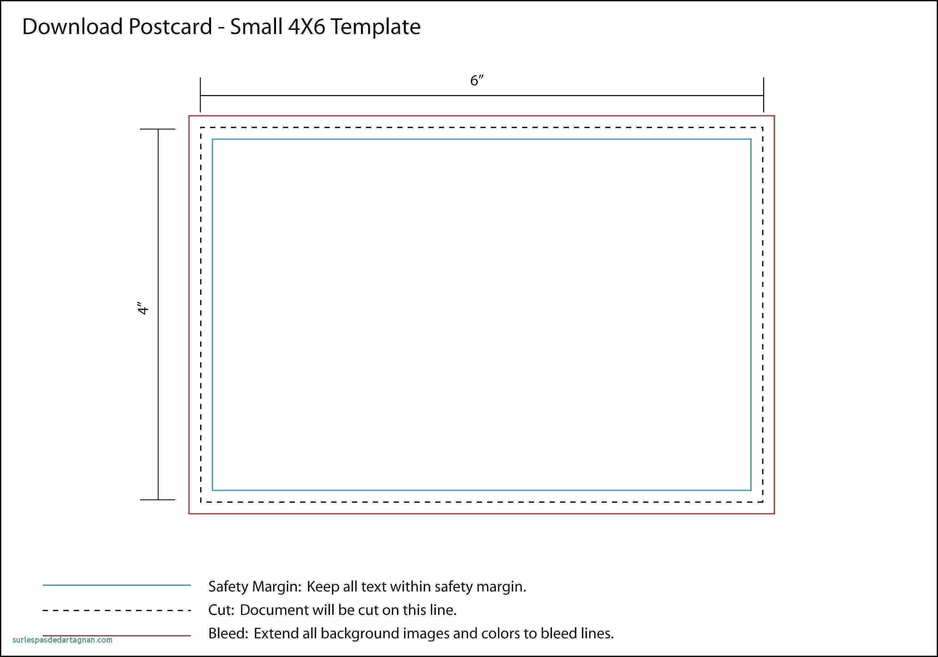 30 Note Card Template Google Docs | Pryncepality with regard to Index Card Template Google Docs
