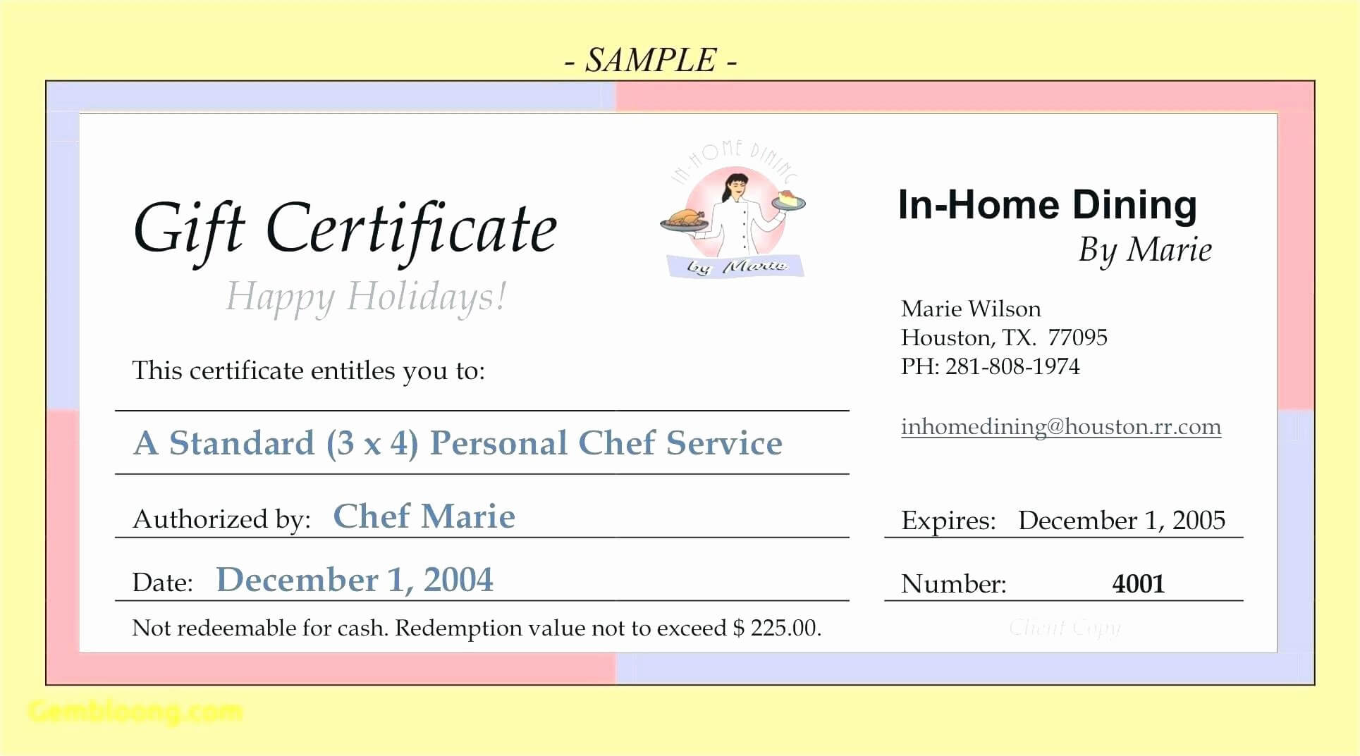 30 The Bearer Of This Certificate Is Entitled To Template in This Certificate Entitles The Bearer To Template