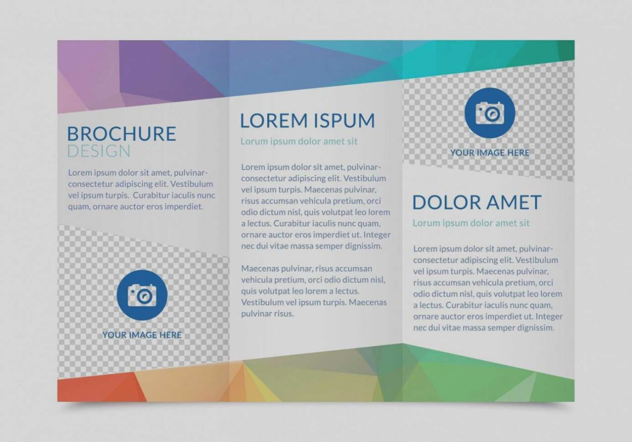 31 Galleries Of Free Church Flyer Templates Microsoft Word Intended For Free Church Brochure Templates For Microsoft Word