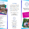 33 Free Brochure Templates (Word + Pdf) ᐅ Template Lab Inside Ms Word Brochure Template
