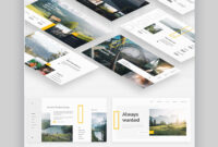 35 Best Science & Technology Powerpoint Templates (High-Tech for High Tech Powerpoint Template