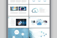 35 Best Science & Technology Powerpoint Templates (High-Tech throughout Powerpoint Templates For Technology Presentations