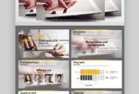 35 Best Science & Technology Powerpoint Templates (High-Tech with regard to High Tech Powerpoint Template