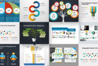 35+ Free Infographic Powerpoint Templates To Power Your regarding Sample Templates For Powerpoint Presentation
