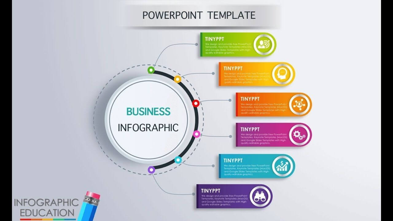 3D Animated Powerpoint Templates Free Amazing Ppt 3D For Powerpoint Sample Templates Free Download