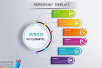 3D Animated Powerpoint Templates Free Download intended for Powerpoint 2007 Template Free Download