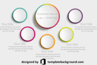 3D Animated Powerpoint Templates Free Download | Powerpoint inside Powerpoint Animation Templates Free Download
