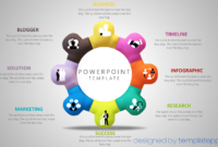 3D Powerpoint Presentation Animation Effects Free Download for Powerpoint Presentation Animation Templates